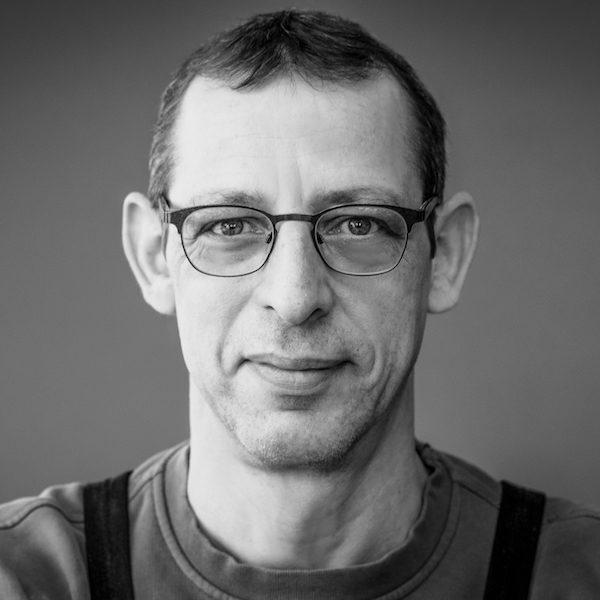 Matthias Dieckmann