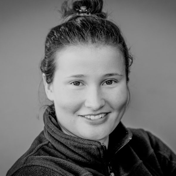 Nadine Hannig
