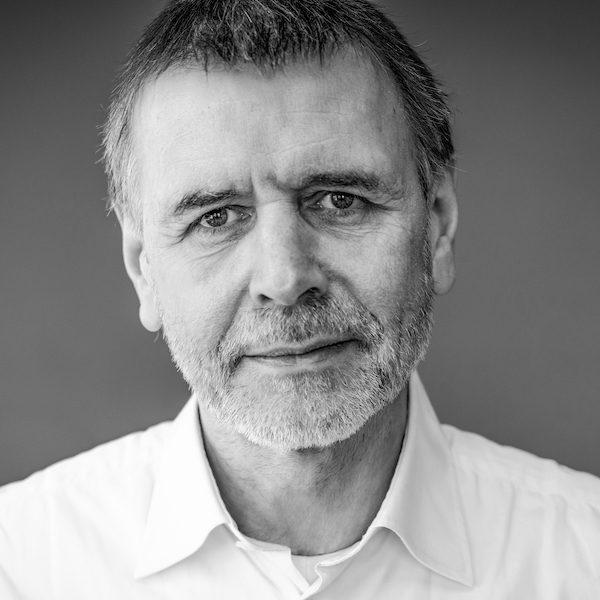 johannes-stienen-portrait