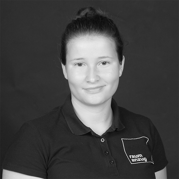 Nadine Hannig18_sw